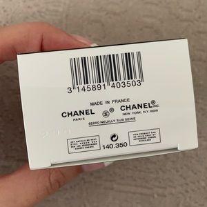 CHANEL Makeup - Chanel 💓 La Crème Main